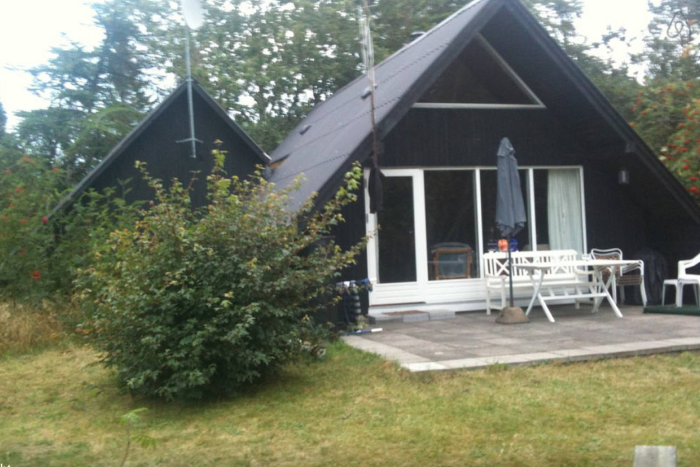 Airbnb Denmark cheap