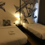 Luxury Hostel Chiang Mai
